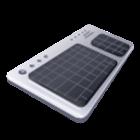 BlueputDroidPro icon