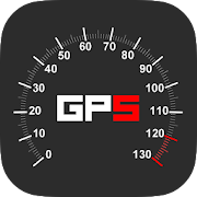 App Speedometer GPS APK for Windows Phone