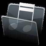 EZ Folder Player 1.2.20 (Paid)