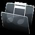EZ Folder Player 1.3.4 (Paid)
