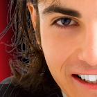 EVAN Free - Voice Assistant icon