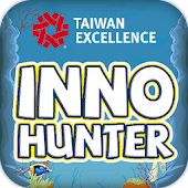 Inno Hunter