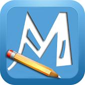Microsoft  WindowsMetro style
