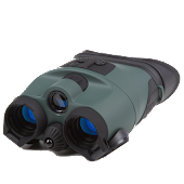 Night Vision Cam - Nightvision