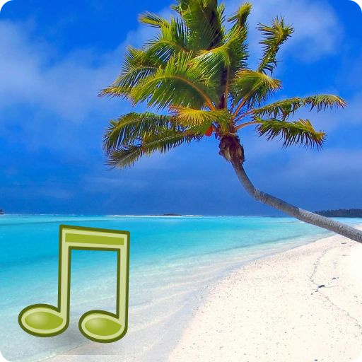 Sea Sounds Ocean Nature Sounds file APK for Gaming PC/PS3/PS4 Smart TV