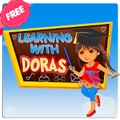 Learning with Dora
