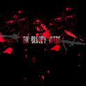 bloodywire logo