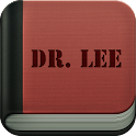 외과계 전공의를 위한 내과 매뉴얼 icon