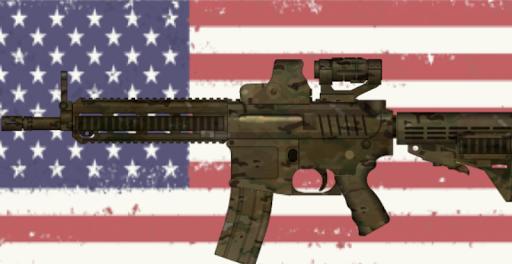 Weapon Builder 5 screenshots 7