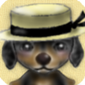 DogCollection2 icon