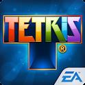 TETRIS® icon