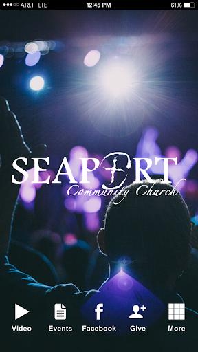 Seaport Community Church