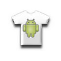 T-Shirt Maker icon