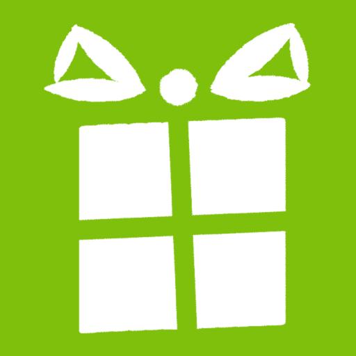 El Gifto - Gift Ideas Guru LOGO-APP點子