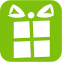 El Gifto - Gift Ideas Guru icon
