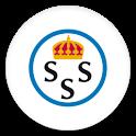 KSSS icon