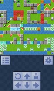 玩解謎App|LaserTank免費|APP試玩