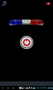 Smart Torch HD- screenshot thumbnail