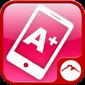 玉山證券『A+行動下單贏家版』 icon