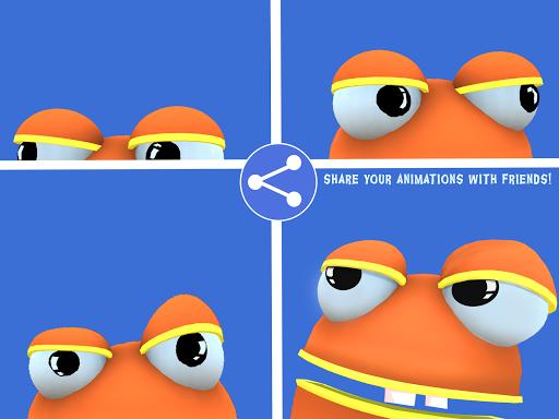 Animate Me!  screenshots 10