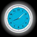 uccw clock widget icon