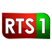 RTS1 Senegal Replay