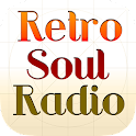 Retro Soul Radio icon