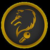 nV Tweaks Pro Gold (M8)