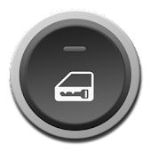 Car Lock Widget