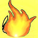 Fire Tracker icon