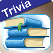 Quiz #3 Misspell or Mispell?