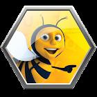 Spellato 2015 icon