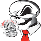 Darkness Radio icon