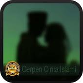 Short Story Love Islami