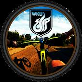 Q-Riding - 자전거 네비게이션, 속도계