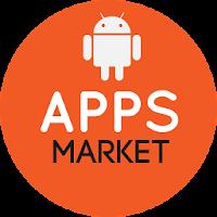 Top Apps Market 2.3.1