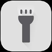 Pure Flashlight Widget - AppRecs