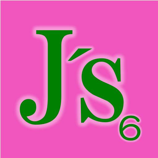 ジャニーズ入門クイズ6 娛樂 App LOGO-硬是要APP