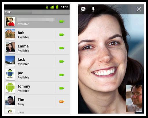 免費視頻面對面|玩通訊App免費|玩APPs