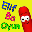 Elif Ba Oyu.. file APK for Gaming PC/PS3/PS4 Smart TV