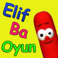 Elif Ba Oyun -Türkçe - BEDAVA 1.8