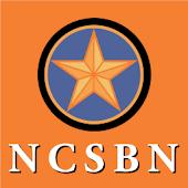 NCSBN 2012