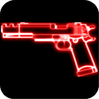 Explosions and Guns icon