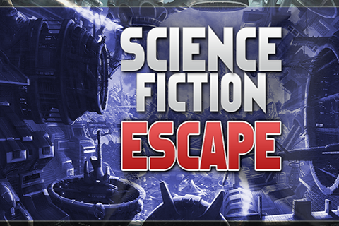 Science Fiction Escape