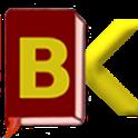 BibOlKa - Régi Károli-Biblia icon