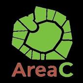 Area C Milan