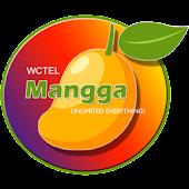 WCTEL Mangga ApP