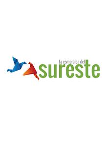 La-Esmeralda-del-Sureste-Radio 4