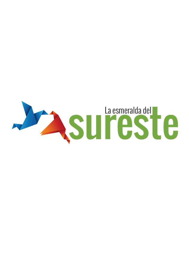La-Esmeralda-del-Sureste-Radio 10