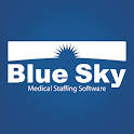 BlueSkyMSS icon